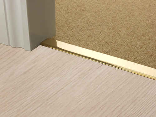 Carpet to Anything Else Door Thresholds