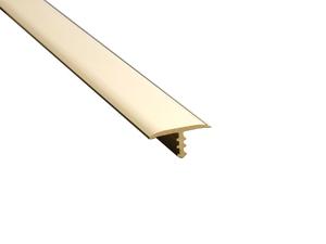 Brass Stair Rod Door Thresholds