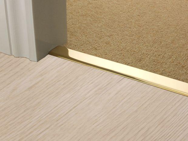 Buy Z Bar Carpet To Floor Online From Stair Heaven