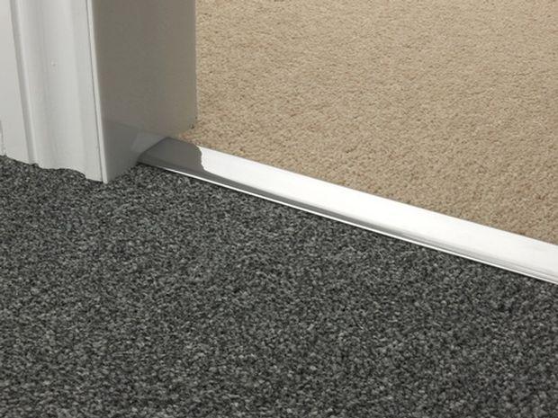 Buy Zz Carpet To Carpet Door Threshold Online From Stair